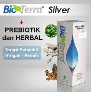 bioterra-silver obat asam urat